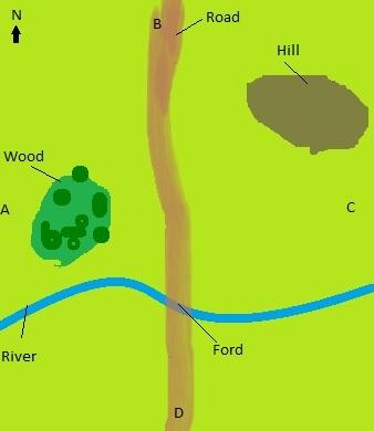 Montmorency river 26th july 1759.jpg