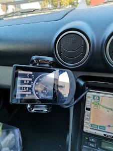 シルビア S15 Spec S NAのメーターのカスタム事例画像 モノンさんの2018年11月17日17:59の投稿