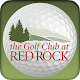 Golf Club at Red Rock Download for PC Windows 10/8/7