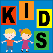 Kids Educational Games Free