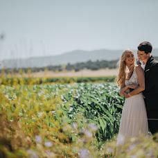 Wedding photographer Jossef Si (Jossefsi). Photo of 05.08.2018