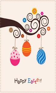 Happy Easter Day 2016 screenshot 8