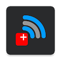 ECall Mobile icon
