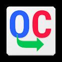OBEX Commander icon