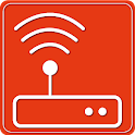 InternetSharer - HotspotRouter icon