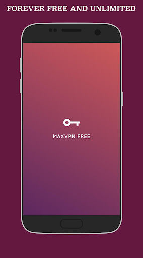 Download MaxVPN - Free Fast Connect & Unlimited VPN client For PC 1