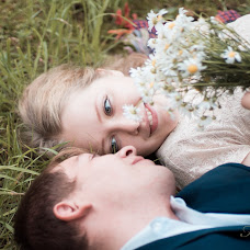 Wedding photographer Mariya Fedorova (MFedorova). Photo of 18.08.2014