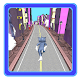 Cat runway runner 2019 (game)
