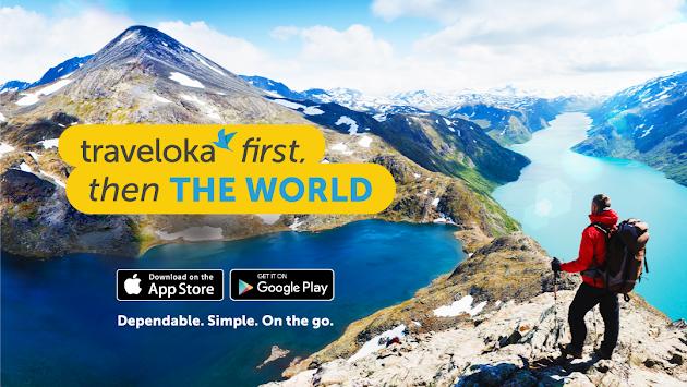 Traveloka Com Website Review For Traveloka Com Woorank Com