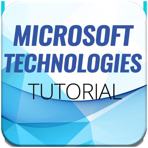 MS-Technologies Tutorial