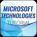 MS-Technologies Tutorial icon