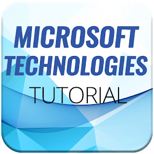 MS Technologies Tutorial