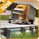 Truck Wallpapers icon