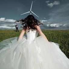 Wedding photographer Diana darius Tomasevic (tomasevic). Photo of 28.08.2017