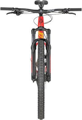 """Salsa Timberjack SLX 29 Bike - 29"""" alternate image 2"""