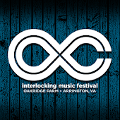 Lockn Festival 2015