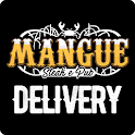 Mangue Steak & Pub icon