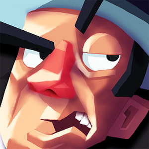 Download Oh...Sir! The Insult Simulator v1.03 APK Full Grátis - Jogos Android