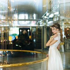 Hochzeitsfotograf Diana Kopaygora (streetbrick). Foto vom 16.06.2017