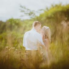 Wedding photographer Dmitriy Evdokimov (Photalliani). Photo of 09.09.2014