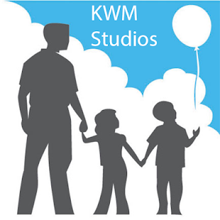 KWM Studios Catalog- screenshot thumbnail