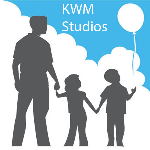 KWM Studios Catalog- screenshot