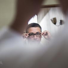 Fotógrafo de bodas Jonathan Martins (karua). Foto del 08.07.2016