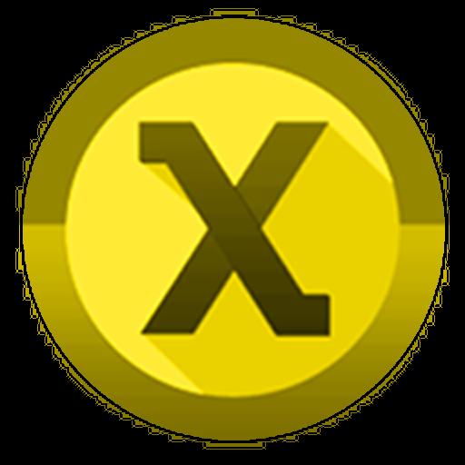 Xen-Warrior