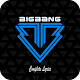 BIG BANG Lyrics (Offline) Download on Windows