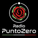Radio Punto Zero Tre Venezie icon