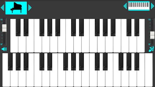 My Perfect Piano