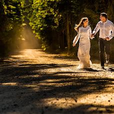Fotograful de nuntă Denisa-Elena Sirb (denisa). Fotografia din 15.11.2017