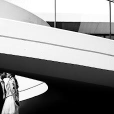 Wedding photographer Philip Stephenson (stephenson). Photo of 05.07.2016