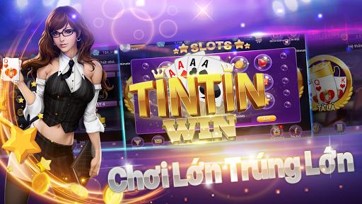 TinTin.Win 1.0.9 screenshots 9
