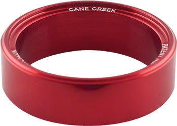 Cane Creek 110-Series 10mm Interlok Spacer alternate image 0