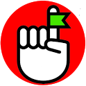 Notifications Today Reminder icon