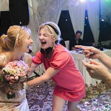 Wedding photographer Olga Fedorova (lelia). Photo of 21.01.2015