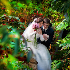 Wedding photographer Egor Shalygin (Snayper). Photo of 15.04.2014