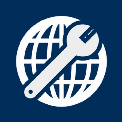 Network Utilities APK Cracked Download