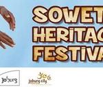 Soweto Heritage Festival : Soweto Theatre
