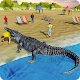 Hungry Crocodile Attack 3D (game)