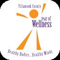 Tillamook County YOW icon