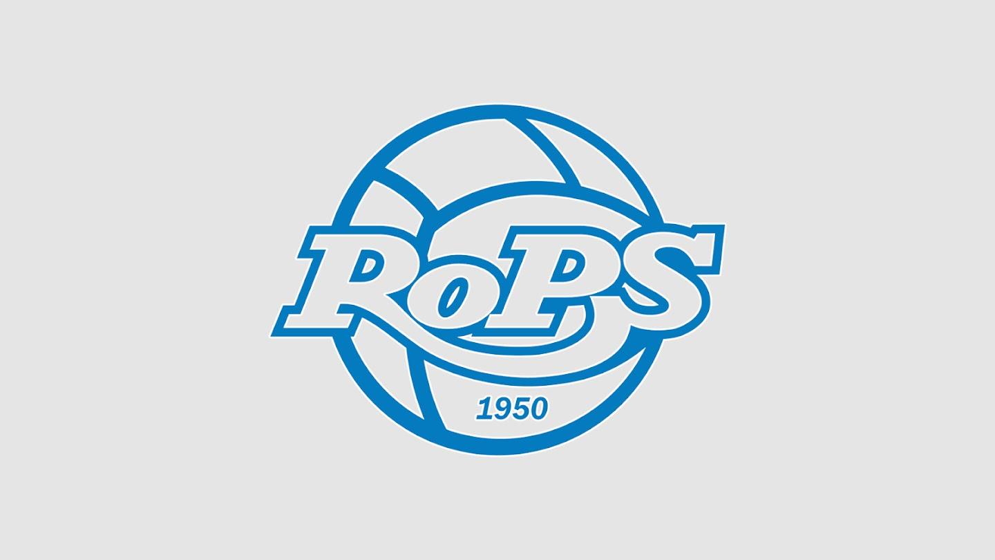 Watch RoPS live
