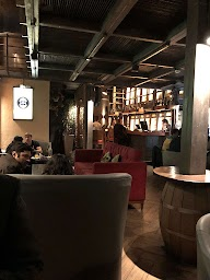 The Beer Cafe photo 49