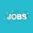 Challenge Ghiceste Job-ul! APK