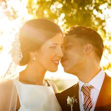 Fotógrafo de bodas Juan Gama (juangama). Foto del 09.07.2015