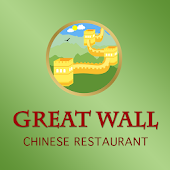 Great Wall Chinese Wichita