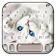 Download Innocent Cute Cat Keyboard Theme For PC Windows and Mac