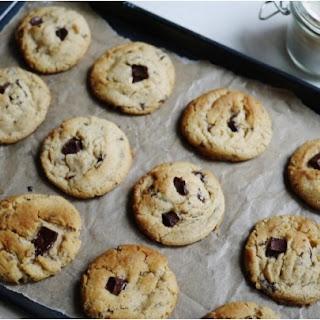 Sugar Cookies Self Rising Flour No Eggs Recipes.