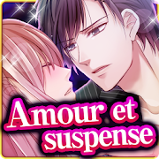Otome games(jeux) en français – Romance Illégale MOD APK 1.1.0 (Free Shopping)